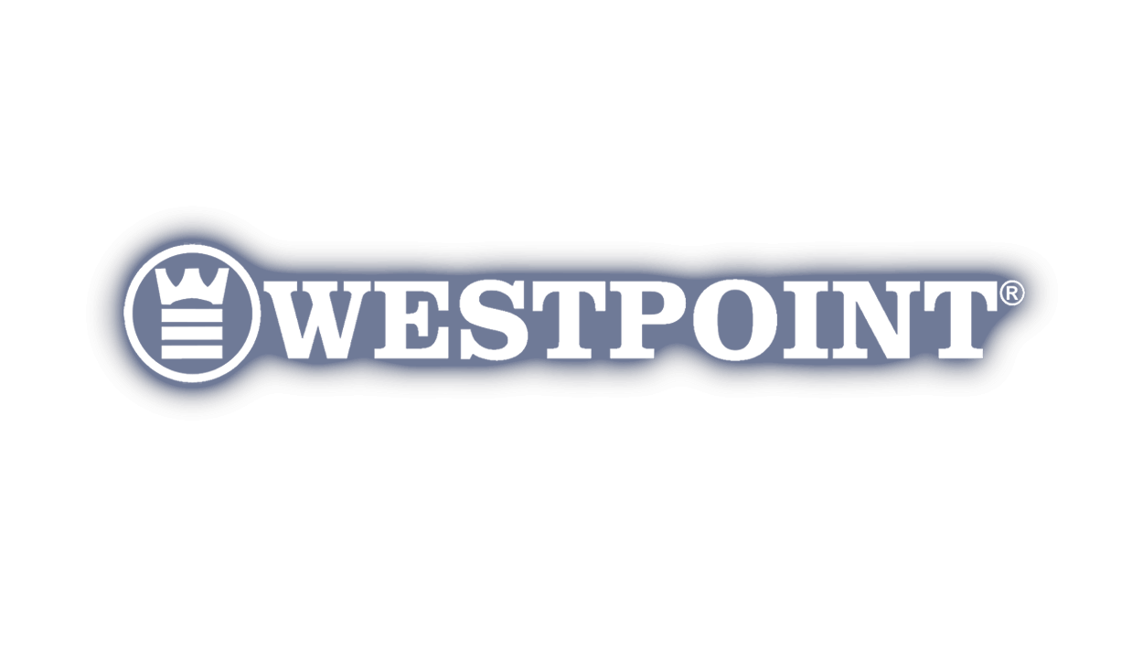 ' ' from the web at 'https://www.westpoint.net/wp-content/uploads/2016/11/header_logo.png'
